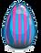 eggs_virtual11.png
