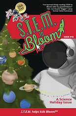 STB15_Cover.png