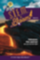 STB14_Cover.png