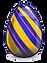 eggs_virtual6.png
