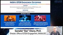 NASA_STEM_Engagement.png