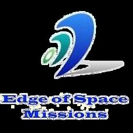 EOS_logo.png
