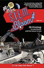 Issue19_3DPrinting.png