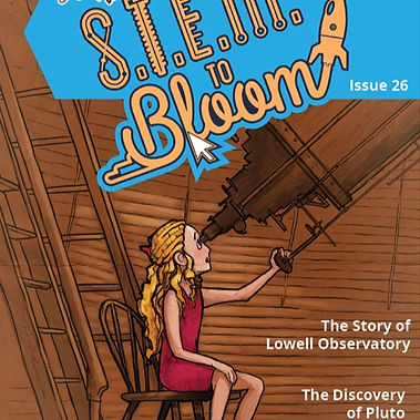 STB26_Cover_edited.jpg