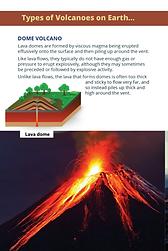 volcanoes1.png