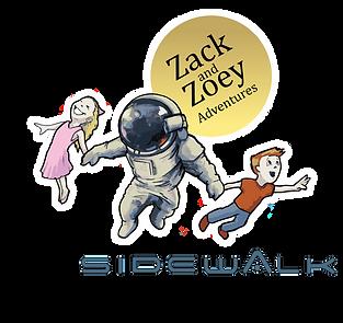 SidewalkAstronomy_uspto.png