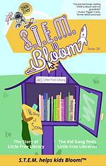 Issue28_LittleFreeLibrary.png