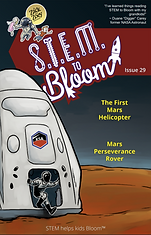 Issue29_Mars2020Rover.png