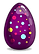 eggs_virtual7.png