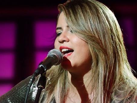 Marília Mendonça participa da nova canção do Trio Parada Dura