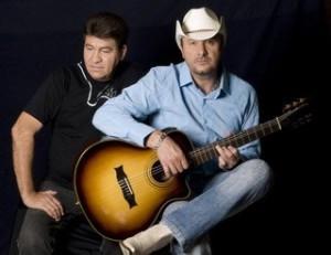 10 músicas que eternizaram Chico Rey e Paraná