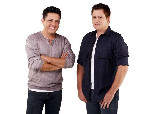 Bruno e Marrone. Foto: Divulgação