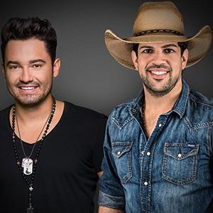 Fernando e Sorocaba lançam nova música. Foto: Divulgação