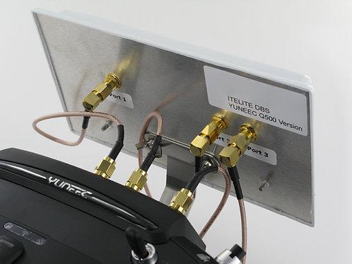 ITE-DBS01.5B Range Extender
