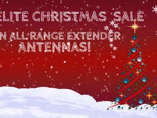 ITElite Range Extenders on sale all December!