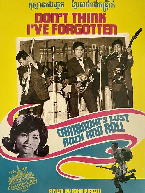 DVD (all regions)