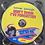 Thumbnail: DVD (all regions)