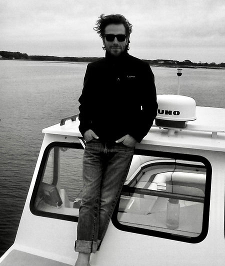 Captain Coleman.jpg