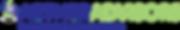 Aether logo tagline.png