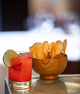 Drink&Chips.jpg