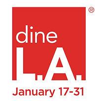 dineLA Winter 2020 Logo.jpg