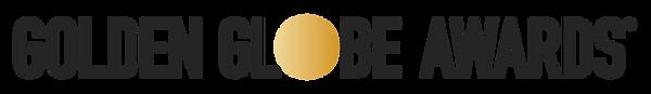 04-gg_logo_horizontal_rgb-blkversion.web