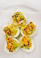 Crab Deviled Eggs copy.png