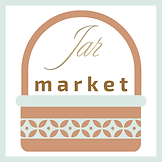 Jar Market Logo 032720.png