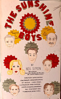 The Sunshine Boys 1995.jpg