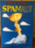 Spamalot 2014.jpg