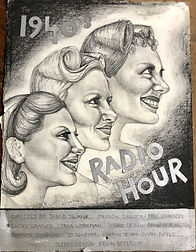 1940s Radio Hour 1999.jpg