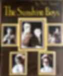 The Sunshine Boys 1981.jpg