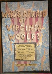 Who's Afraid of Virgina Woolf_ 2004.jpg
