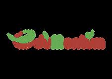 edumentum-logo-png-transparent (2).png