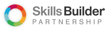0 SB Partnership Logo (1).png