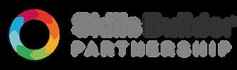 0 SB Partnership Logo (1).png