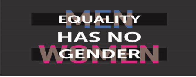 Mission: Gender EquALLity