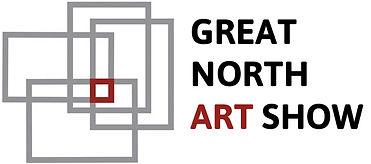 great-north-art-show.jpg