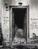 The Doorway (Tommy, Don't Do It).jpg