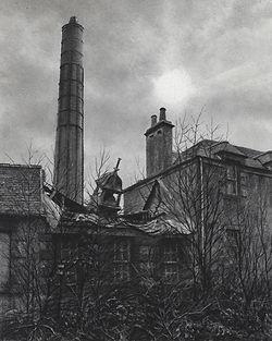 'The Boilerhouse, Bangour' scan.jpg