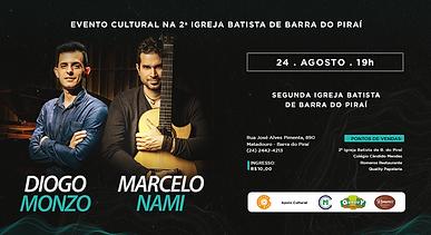 Banner-Diogo-Monzo-e-Marcelo-Nami.png