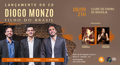Banner--2-Diogo-Clube-do-Choro-2018.png