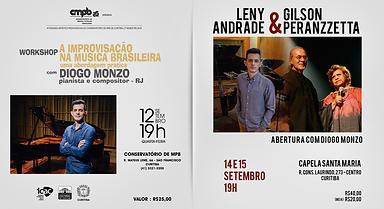 Banner-Curitiba-2018-2X2.png