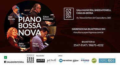 Banner-Piano-Bossa-Nova.png