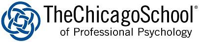 mental health provider The Chicago School