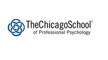 Press Release: BornFree Pioneers New Addiction Treatment in Partnership With The Chicago School