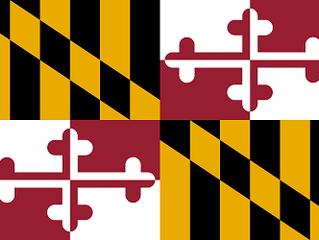 Maryland Dedicates $40 Million to Battle Heroin and Opioid Addiction