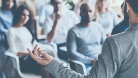 [모집공고] 2020년도 하반기「KIC Express Challenging 프로그램」 참여기업 모집 연장공고
