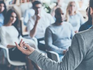 Como realizar treinamento de vendas com sua equipe (7 passos)