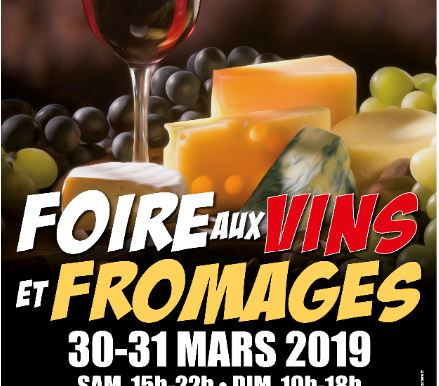 Foire aux Vins de Is Sur Tille (21)